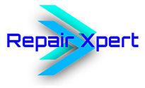 Repair Expert